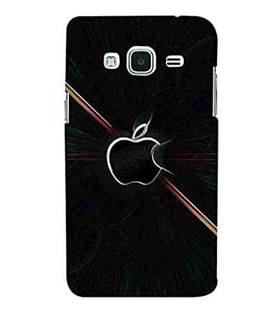 For Samsung Galaxy J2 Samsung Galaxy J2 Pro Black Amazon In Electronics