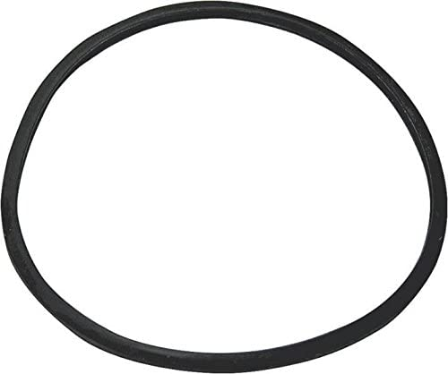 mirro pressure cooker gasket seal ring s-9882