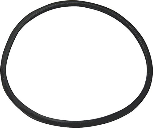 New In Pack Mirro S-9882 Pressure Canner Cooker Gasket Seal Ring Sale