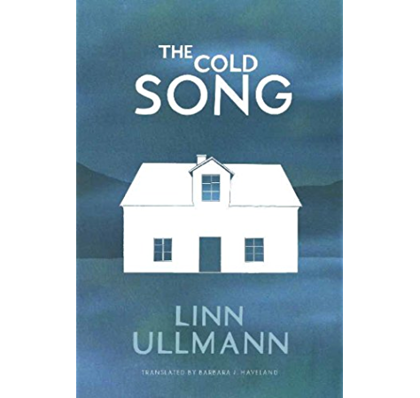 Amazon Com The Cold Song A Novel Ebook Ullmann Linn Kindle Store