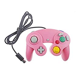 Image of the product Gamecube Controller that is listed on the catalogue brand of Cipon.