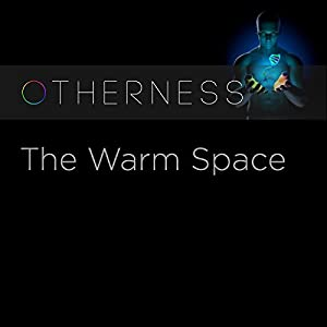 The Warm Space