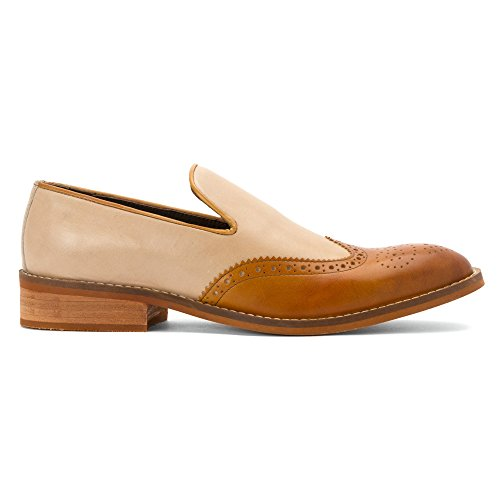 Hardy Naia Loafers Skor Honung / Ben