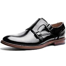 (フォクスセンス) Foxsense ビジネスシューズ 紳士靴 革靴 ...