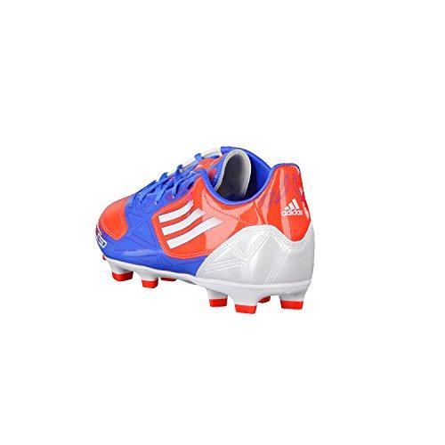 Trx adidas Fg F10 Erwachsene Blau V21313 Unisex 7fHaq65w