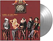 A Fever That You Can't Sweat Out (FBR 25th Anniversary silver vi