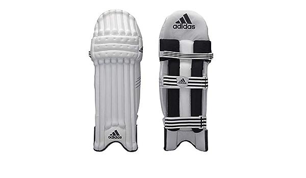 adidas XT Club – Espinilleras para bateador de críquet ...