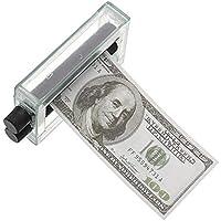 PKA - Máquina de impresión de dinero