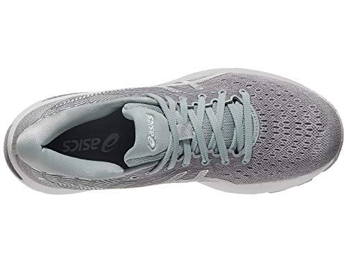 ASICS Men's Running Shoe 4