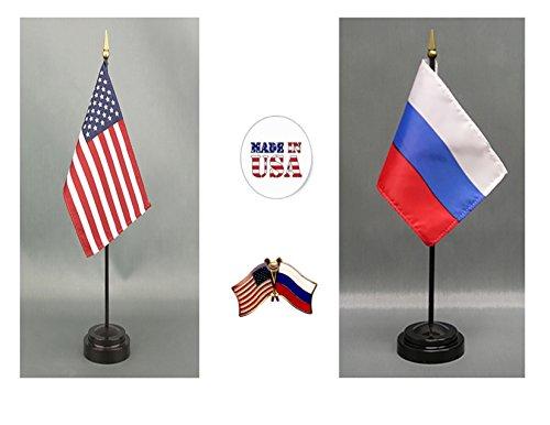 Best Flags