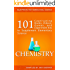 Chemistry: 101 Captivating Books, Videos, Games, and Experiment Kits to Supplement Elementary Science (Blueprints for Homeschool Science Book 3)