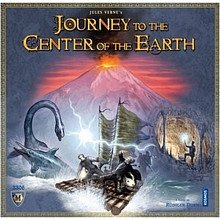 Journey to the Center of the - Mayfair Center