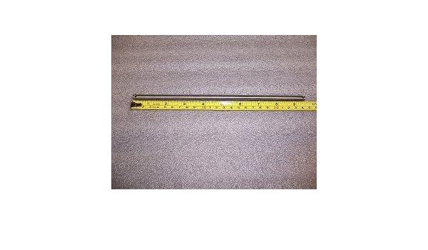 #40880011 HOBIE H20 RUDDER PIN STAINLESS STEEL