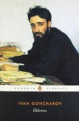 Oblomov (Penguin Classics)