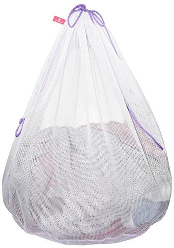An Extra Large Reusable Mesh Bag - 9