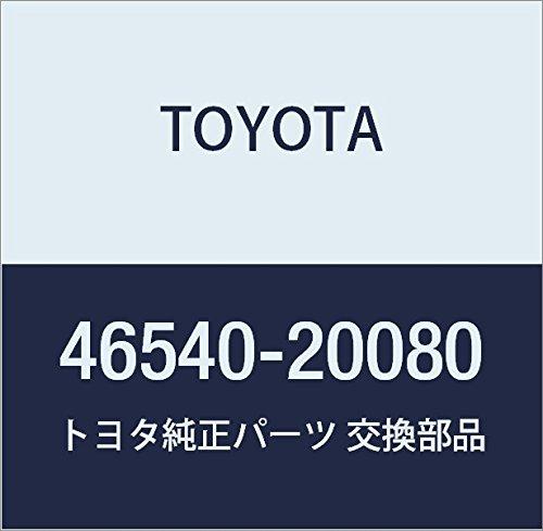 Toyota 46540-20080 Parking Brake Shoe