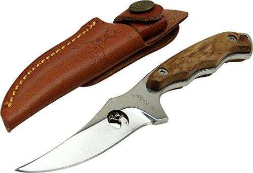 Buy hunting knives 2017