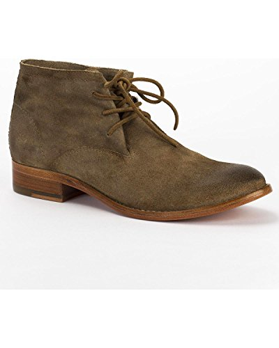 Picture of FRYE Women's Carly Chukka Boot