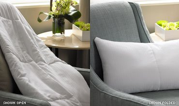 westin-hotel-travel-blanket-cotton-polyester-blend