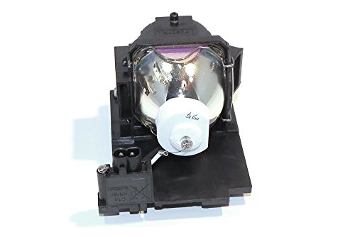 P Premium Power Products DT01025-ER Compatible Projector Lamp Accessory by P Premium Power Products (Image #2)