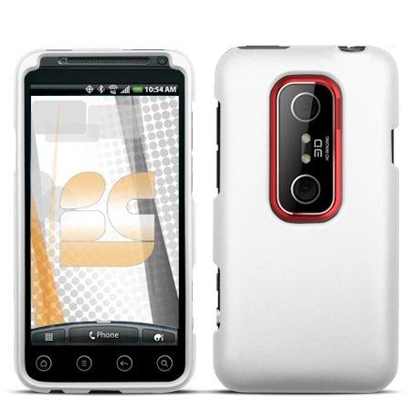 virgin mobile evo 3d - 4