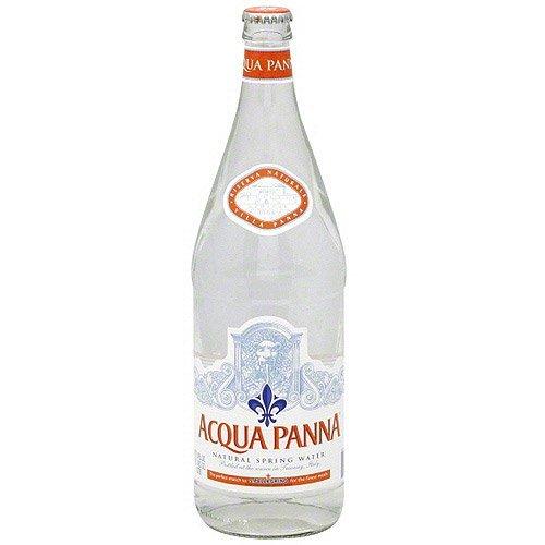 aqua-panna-natural-spring-water-169-ounce-bottles-pack-of-6