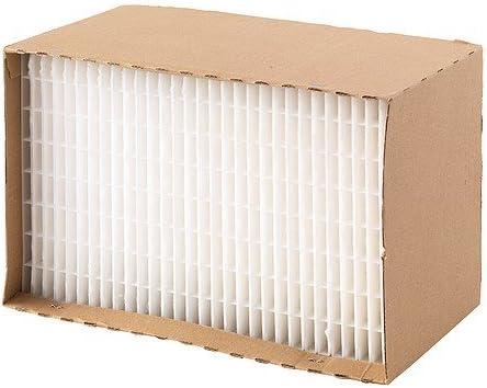 IKEA PATRULL - filtro de reemplazo del filtro de aire: Amazon.es ...