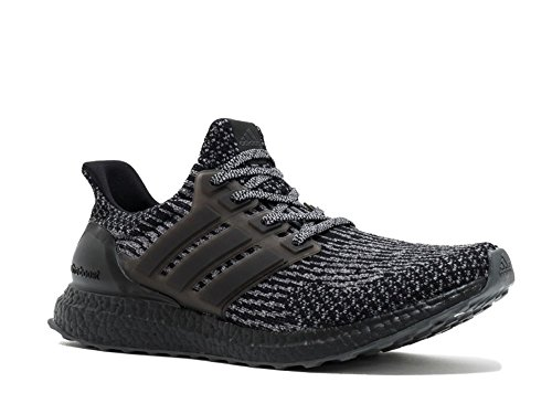 Adidas Leather Wrap - adidas Ultra Boost - BA8923 - Size 10.5
