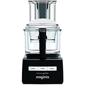 Amazon Com Magimix By Robot Coupe 3200xl 12 Cup Food