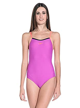 569ae9b001e69 Speedo | Momuo Mode Stile Online Shop -momuo.com