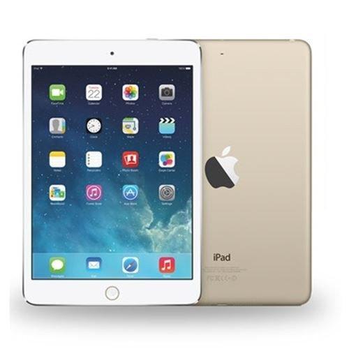 iPad Pro 32GB Wi-Fi ゴールド