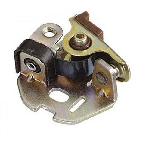 Condensateur rupteur allumage vis platin/ées mobylette MBK 50 41 Neuf