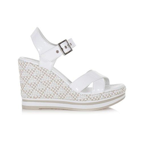 Nero Giardini Mujer P717700d707 Zapatos de tacón