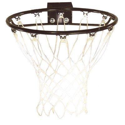 Spalding Huffy 7801S Basketball Black product image