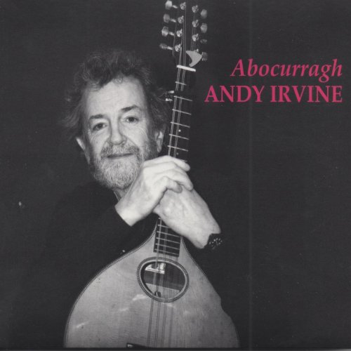 Abocurragh Andy Irvine