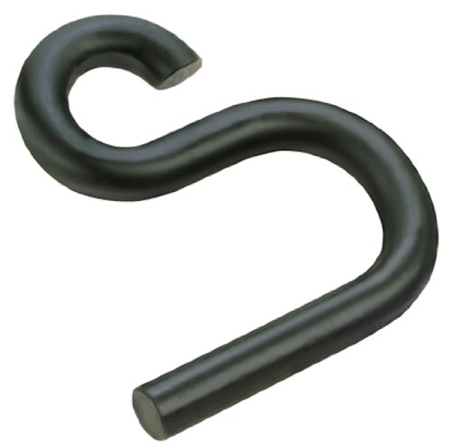 OTC 6007 Lower Control Arm Prying Tool ()