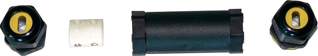 3M Deutschland Verbindungsgarnitur 90-P 421