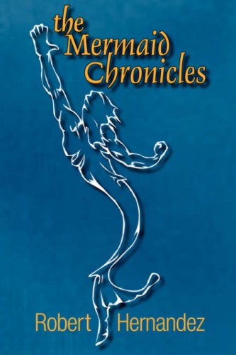 Download The Mermaid Chronicles ebook