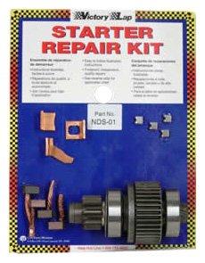 Victory Lap NDS-01 Starter Repair Kit