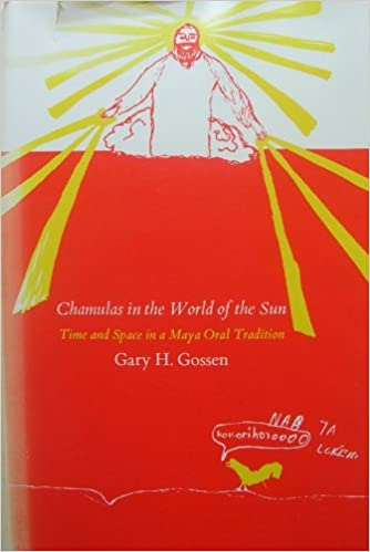 Download e books chamulas in the world of the sun time and space in download e books chamulas in the world of the sun time and space in a maya oral tradition pdf fandeluxe Image collections