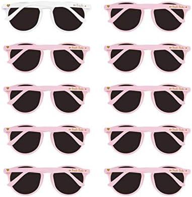 Sunglasses Perfect Bachelorette Parties Weddings product image