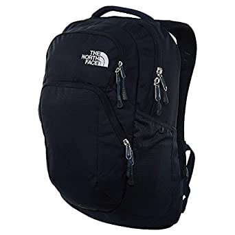 The North Face unisex Pivoter, Shady Blue/Urban Navy, One Size