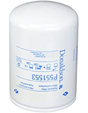 Donaldson P551553 Hydraulic Filter (Spin-on)