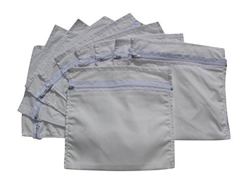 sew pocket - 7