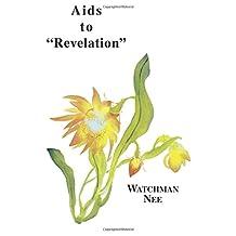 Aids to Revelation