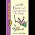 Charlie y el gran ascensor de cristal (Spanish Edition)