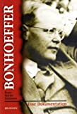 Bonhoeffer - Eine Dokumentation