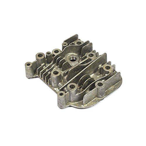 Models Cylinder Head - Briggs & Stratton 594989 Cylinder Head to Replace Models 214368, 691160, 691717, 214193 and 691160