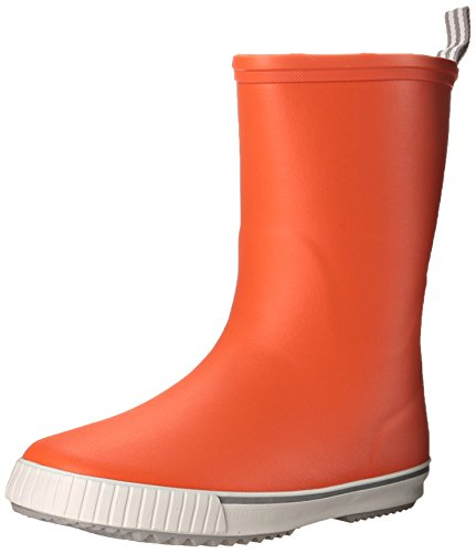 d945d4532f4 Tretorn Women s Wings Vinter Rain Boot - Import It All