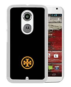Hot Sale Motorola Moto X 2nd Generation Case ,Unique And Lovely Designed Case With Popular Style 68 White Motorola Moto X 2nd Generation Cover